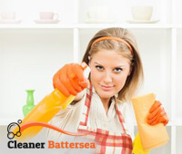 cleaning_service1