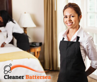 eot_cleaning1