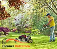 gardening_service1