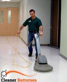 Hard-Floor-Cleaning-battersea