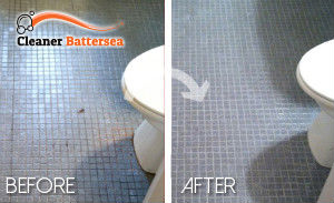 bathroom-cleaning-battersea