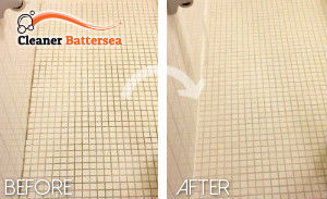 clean-bathroom-battersea