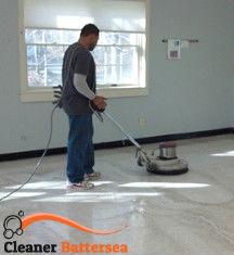 floor-cleaning-battersea