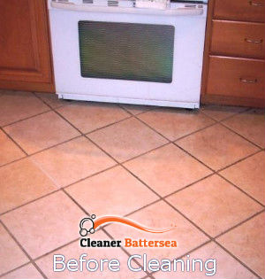 kitchen-cleaning-before-battersea