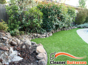 lawn-mowing-battersea