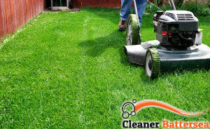 lawn-mowing-services-battersea