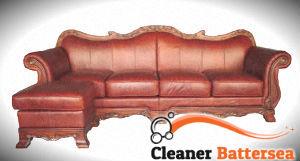 leather-sofa-battersea
