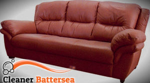 leather-sofa-cleaning-battersea