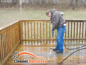 patio-cleaning-battersea