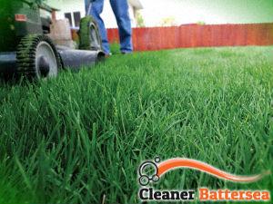 grass-cutting-services-battersea