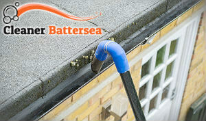 gutter-cleaners-battersea